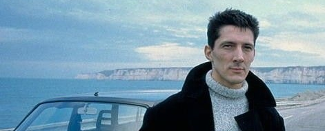 Methos, the Really Old Guy, from Highlander: The Series